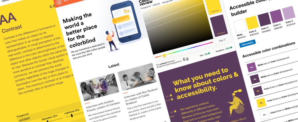 accessibilite-couleurs-outils