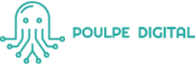 logo-poulpe-digital-blog