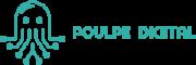 logo-poulpe-digital-blog
