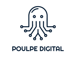 poulpe-digital-logo
