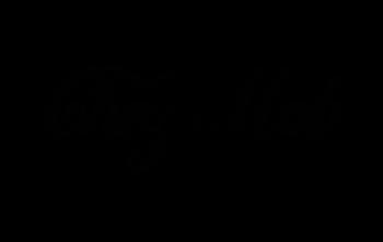 logo-chez-mab