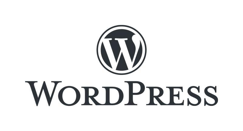 wordpress-logotype-blog