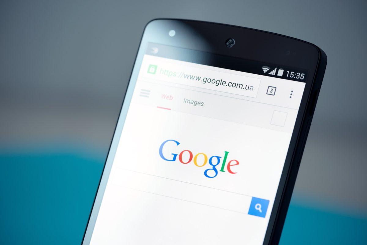 seo-google-experience-utilisateur-1200x801