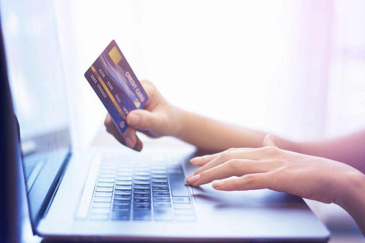 bilan-ecommerce-q2-2020-1200x799