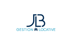 logos-clients-jlb-gestion-locative