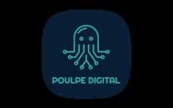 Logos-clients-poulpe-digital
