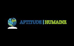 poulpe-digital-client-aptitude-humaine
