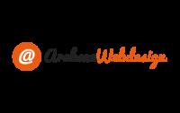 client-arobaze-webdesign