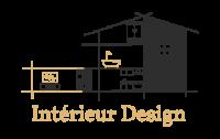 client-interieur-design