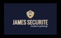 client-james-securité