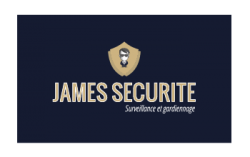 poulpe-digital-james-securite