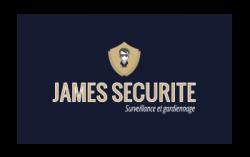poulpe-digital-james-securite