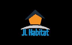 poulpe-digital-jl-habitat