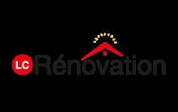 poulpe-digital-lc-renovation