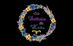 poulpe-digital-client-les-fantaisies-de-K-rine
