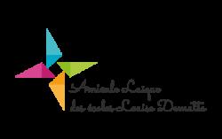 poulpe-digital-client-louise-dematte