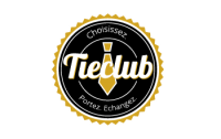 client-tieclub